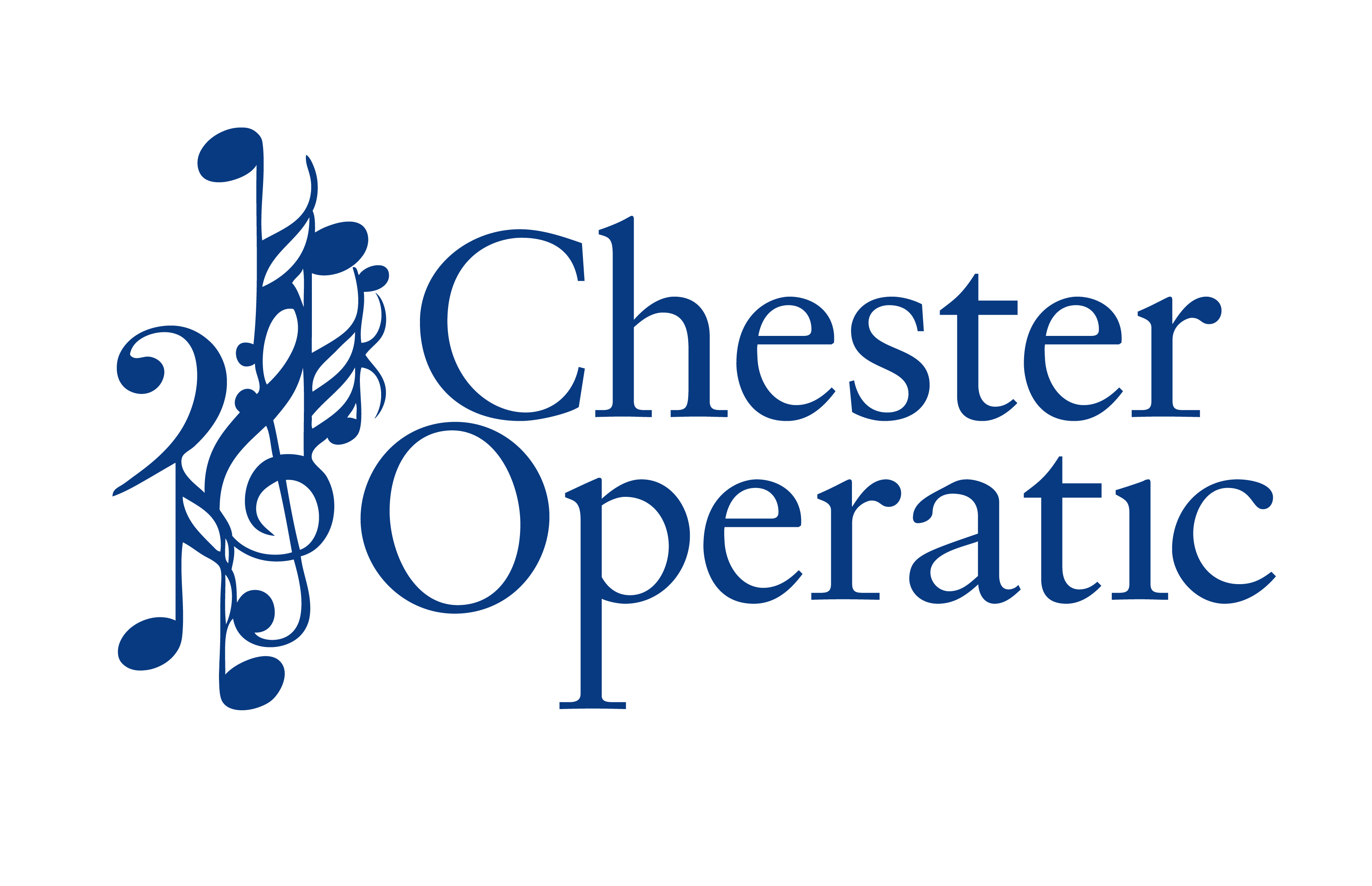 Chester Operatic Society